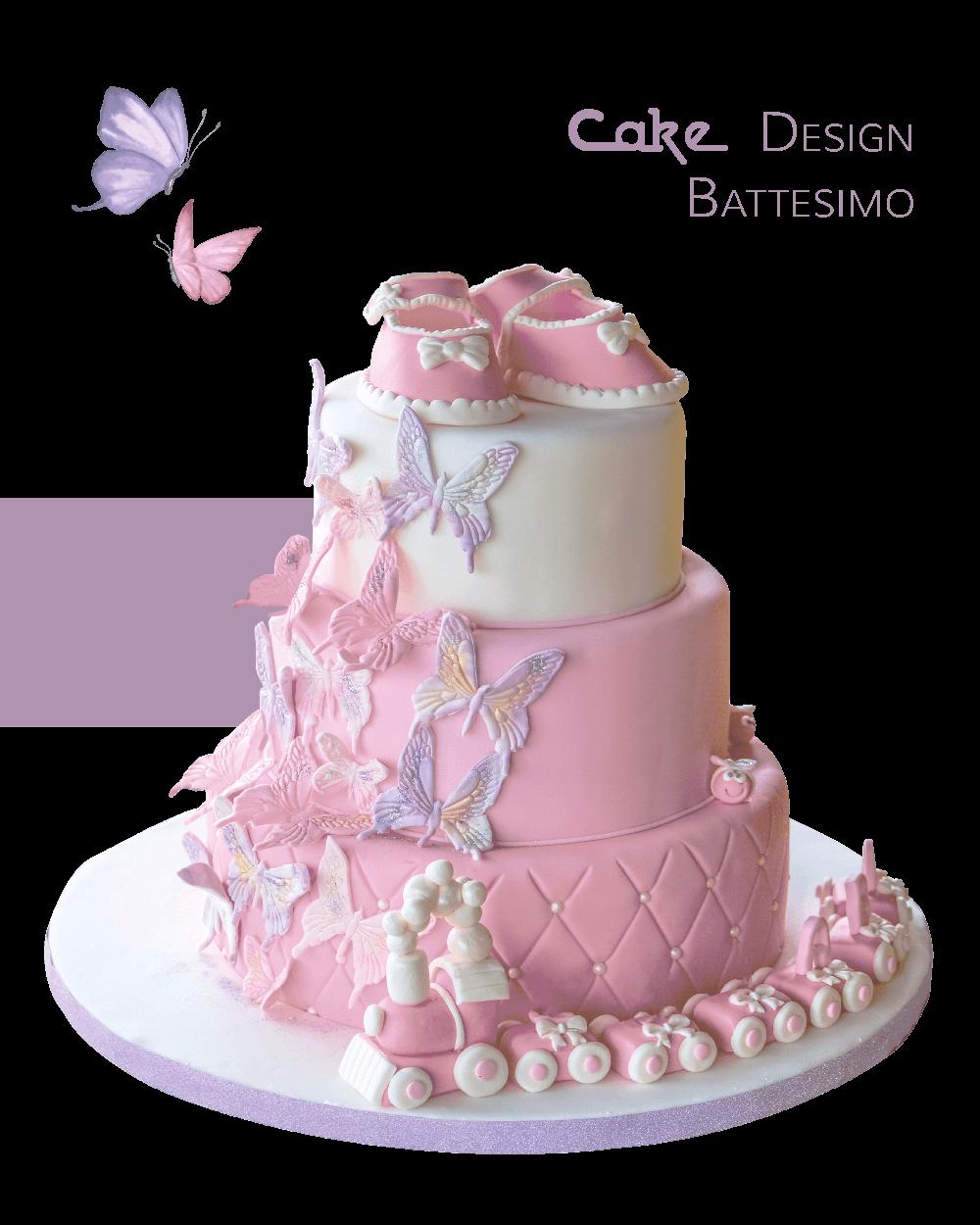 CAKE-DESIGN-BATTESIMO-responsive