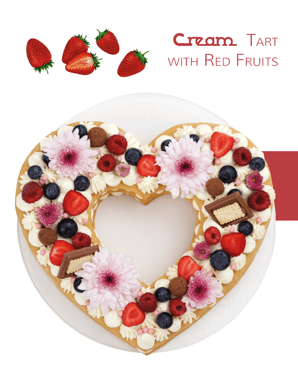 CAKE-DESIGN-CREAM-TART-WITH-RED-FRUITS-responsive