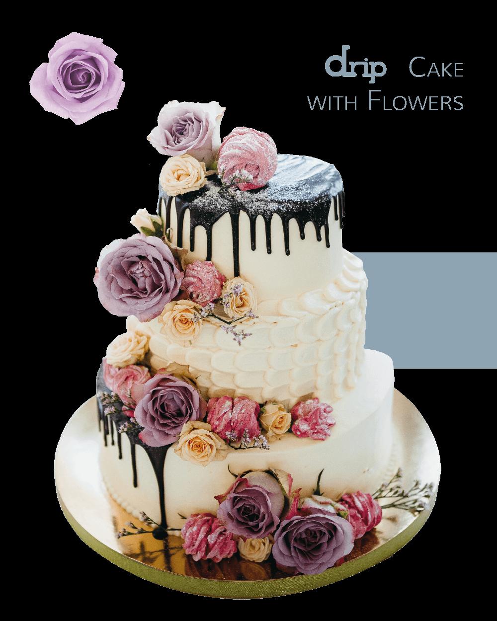 CAKE-DESIGN-DRIP-CAKE-WITH-FLOWERS-responsive